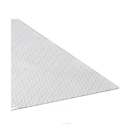 Rollo de mantel de papel higicel