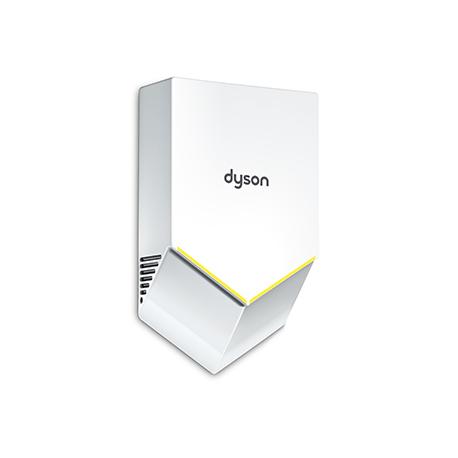 Dyson Airblade V Quiet Blanco