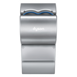 Secamanos Dyson Airblade dB