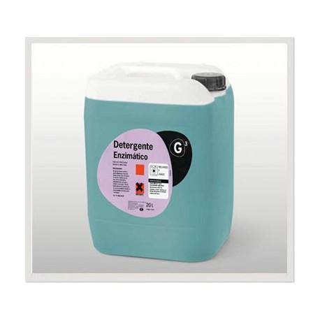 G3 Detergente Enzimático