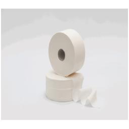 Higiénico industrial Smarply reciclado gofrado ø45