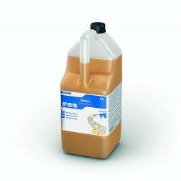 Ambientador Xense Antitabaco de Ecolab 4x5 L