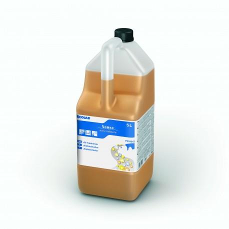 Ambientador Xense Antitabaco
