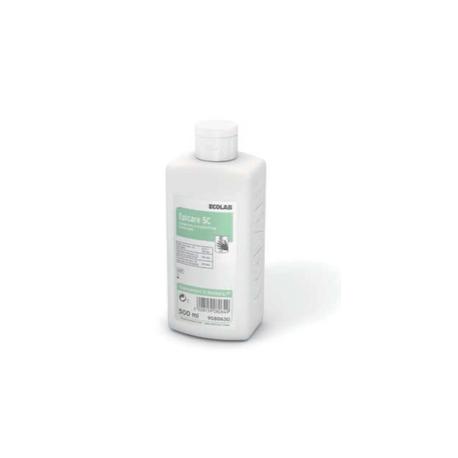 Epicare 5C jabón líquido antimicrobiano