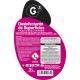 G3 Desinfectante de Superficies Pino-Balsámico