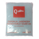 Esponja jabonosa de napa Qalita 3000 Ud