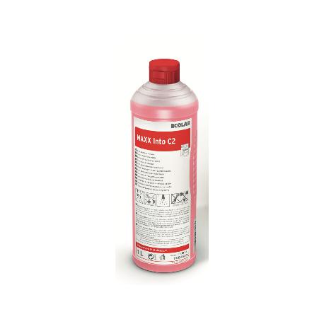 Maxx Into C2 1 litro