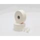 Higiénico industrial smartply reciclado gofrado de ø25