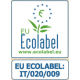 Apple Ecolabel