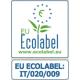Apple Ecolabel