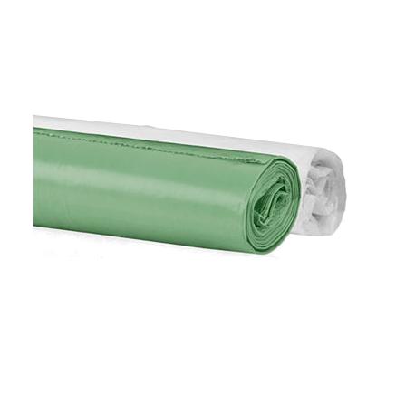 Bolsa para basura extrafuerte Fortplas 85x105cm