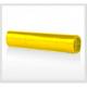 Bolsa para basura amarilla Fortplas 85x105 cm
