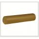 Bolsa para basura Fortplas marrón 85x105 cm