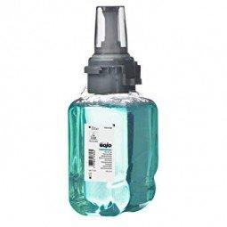 Jabón de manos Freshberry ADX 700 ml