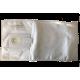 Bolsa de polvo para Aspirador Columbus SW32P