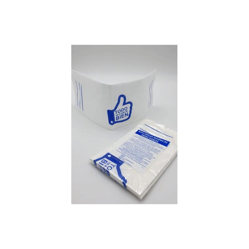 color blanco Dispensador de bolsas higi/énicas con 5 paquetes con 30 bolsas Hygi