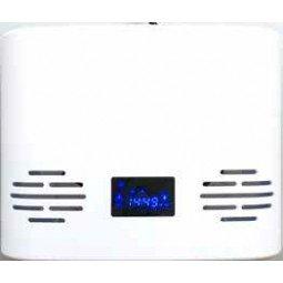 Ozonizador purificador Ultimate