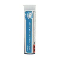 Insta-Use Glass & Multi-Surface Cleaner 12x10ml