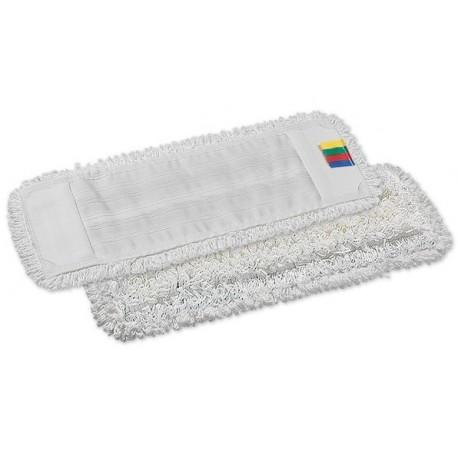 Recambio mopa Wet Desinfección varios colores 40x13 cm