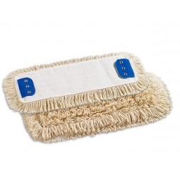Recambio mopa TTS Wet-System en algodón 40x13 cm