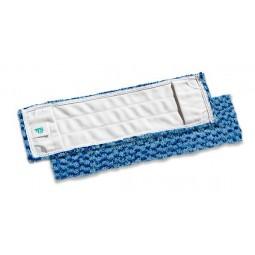 Recambio Mopa Microsafe Wet Desinfección TTS 40x13 cm