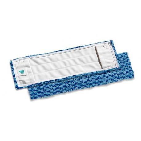 Recambio Wet Desinfeccion 40x13 cm Microsafe