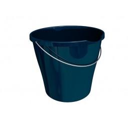 Cubo universal de 12 litros Qalita