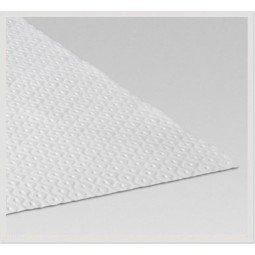 Mantel de papel desechable Higicel 100x100 cm 500 ud