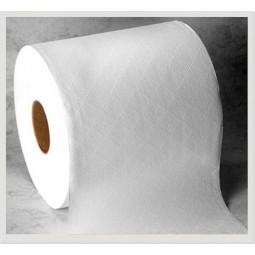Bobina secamanos Tisoft de doble capa Profit gofrada 6 ud