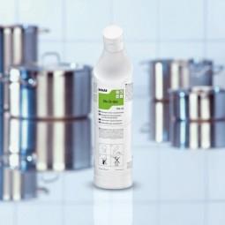 Ne-O-dor neutralizador de olores 6x750 ml