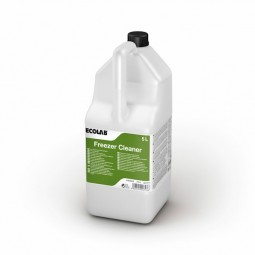 FREEZER CLEANER 2X5 L
