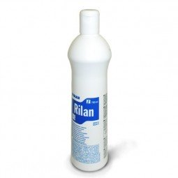 Rilan limpiador en crema 6x750 ml