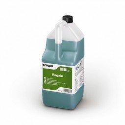 Regain limpiador desengrasante de superficies 2x5 L