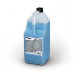 Assure Liquid detergente para plata y acero inoxidable 2x5 L