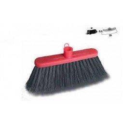 Cepillo para alfombras y moquetas Qalita