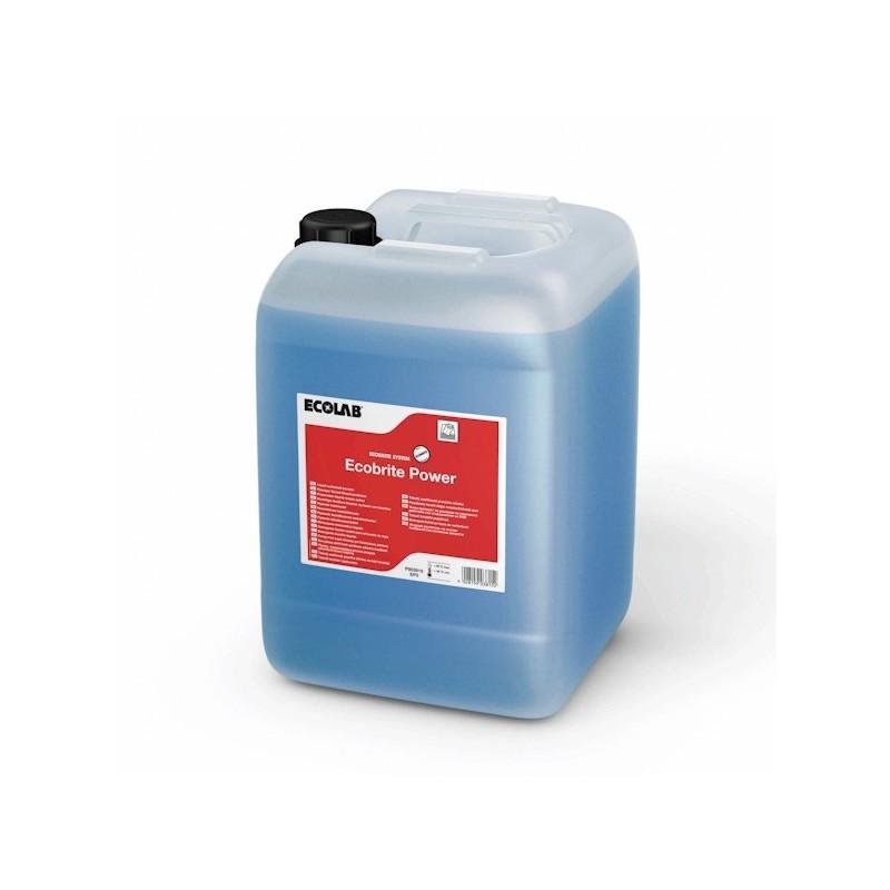 Jabon liquido industrial precio medidas de cajones de for Liquido para limpiar marmol