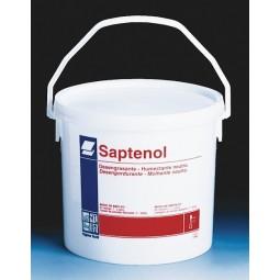 Saptenol desengrasante-humectante para lavado a máquina o a mano