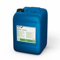 Noxa Liquid aprestante líquido 20 Kg
