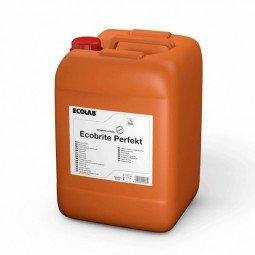 Ecobrite Perfekt blanqueante líquido 20 Kg