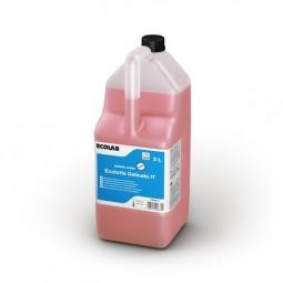 Ecobrite Delicate detergente líquido para prendas delicadas 20 Kg
