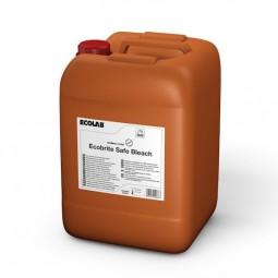 Ecobrite Safe Bleach blanqueante líquido 20 Kg