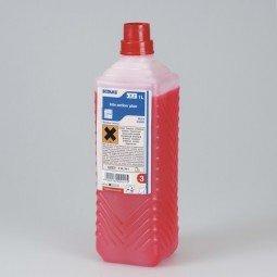 Into Action Plus limpiador ácido para cuartos de baño 6x1 L