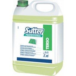 Terso Detergente Universal Concentrado Ecológico 4x5 Kg