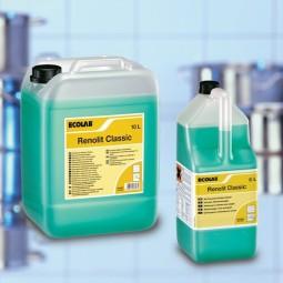 Renolit Classic limpiador amoniacal multiusos