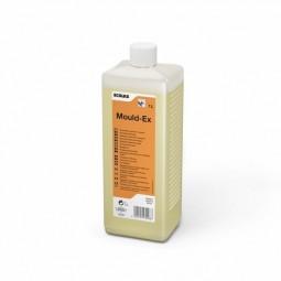 Mould-Ex limpiador anti-moho de Ecolab 4x1 L
