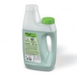 Incidin Rapid desinfectante de alta efectividad de Ecolab