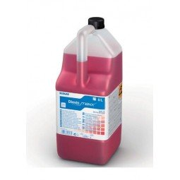Diesin Maxx limpiador ácido desinfectante 2x5 L