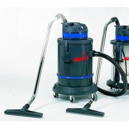 Aspirador Polvo-Agua Columbus SW 50 P 72 L 1100 W
