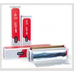 Papel de Aluminio GF industrial de Adis