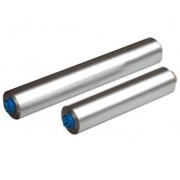 Rollo recambio aluminio 30 cm Wrapmaster 3ud